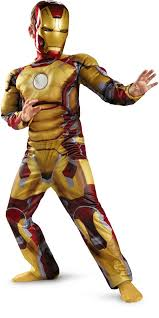 power ranger costume spirit halloween 150 best superhero costumes images on pinterest superhero