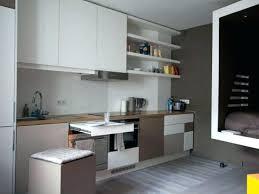 amenagement cuisine studio montagne cuisine pour studio amenagement cuisine studio studio d cube