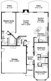 small bungalow house plans 3 bedroom bungalow floor plans uk scifihits com