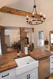 turning a vermont farmhouse into a home home stowetoday com