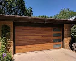 Overhead Garage Door Llc Mid Michigan Garage Door Llc Mid Michigan Overhead Garage Doors