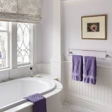 What Is The Best Paint For A Bathroom Best 25 Benjamin Moore Purple Ideas On Pinterest Purple Paint