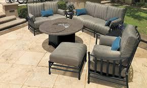 Casual Living Outdoor Furniture by Outdoor Furniture U003e Furniture Collections U003e Avanti Gensun Casual
