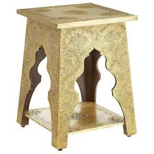 Pier One Side Table Pier One Side Tables End Table Amazing Height Table
