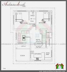 800 square feet house 1000 square feet house plans with 1000 square feet house plan kerala model best of 1000 sq ft house