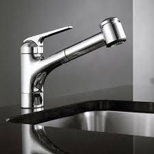 robinet cuisine douchette extractible kwc domo 10 061 033 000 robinet mitigeur d évier à douchette