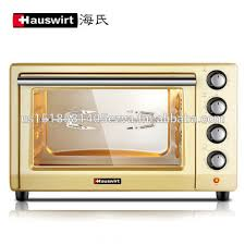 12 Inch Toaster Oven Midea Electric Oven Midea Electric Oven Suppliers And