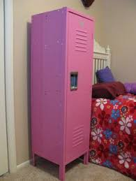kids lockers for sale child care and daycare products superstore excellent4kids has
