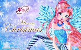 winx club wallpaper merry 2016 by winxseasonsirenix on