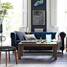 blue furniture the versatile power of blue furniture