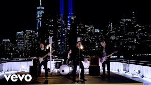 u2 you re the best thing about me official