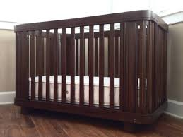 bedroom top compact dark wood crib 59 exciting ba in cribs designs