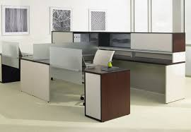 kitchener surplus furniture office furniture installation services mcintyre
