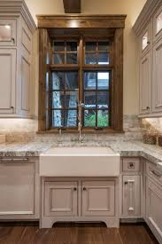 Utah Home Designers 294 Best Kitchens Images On Pinterest Park City Utah And Home