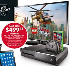 black friday 40 inch tv best black friday and thanksgiving tv deals for 2015