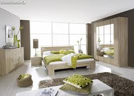 marocain la chambre chambre à coucher fès maroc
