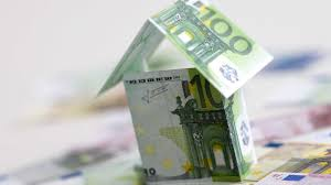 Goedkoop Lenen Voor Woning U Leende In 2015 Hoe Ingeven In Uw Belastingaangifte De Tijd