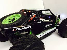 axial yeti xl custom build by rc car u0026 bodyshop www facebook com