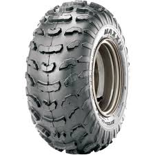 maxxis rear m906 at22x10 10 tire tm14560000 atv u0026 utv dennis