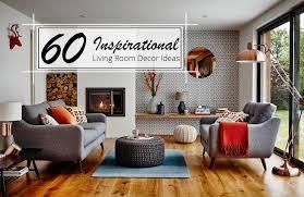 www livingroom 60 inspirational living room decor ideas the luxpad