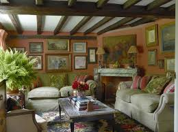 English Cottage Design 770 Best Country Cottage Living Room Images On Pinterest Cottage