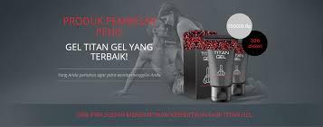 titan gel titan gel di apotik shop vimaxsukabumi com toko