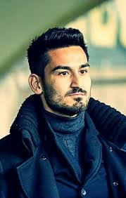 gundogan hair 89 best ilkay gündoğan images on pinterest borussia