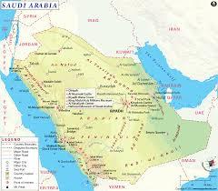 Large Rome Maps For Free by Large Saudi Arabia Map Image 2000 X 2210 Pixel Large Saudi