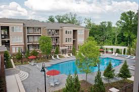 photos and video providence place apartment homes in huntsville al