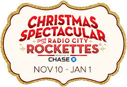 radio city christmas spectacular tickets christmas spectacular starring the radio city rockettes the