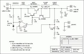 schematic drawing u2013 readingrat net