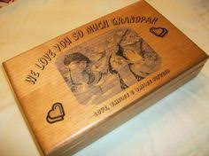 Keepsake Box Personalized 35 Gift For Car Enthusiasts Beautiful Engraved Wood Keepsake Box