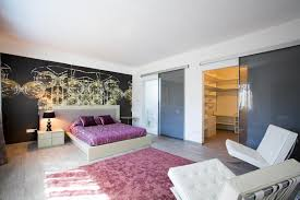 how to become a interior designer cool become an interior become a interior designer elegant