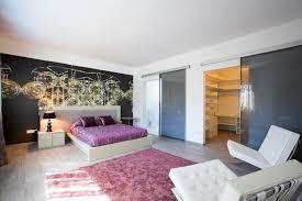 how to become a interior designer finest home office interior