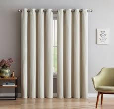 blackout thermal curtains sale u2013 ease bedding with style