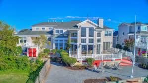 beach haven real estate find your perfect home for sale