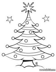 christian christmas coloring pages bing images color pages