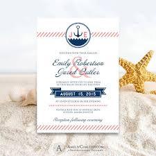 as 25 melhores ideias de nautical invitations no pinterest festa