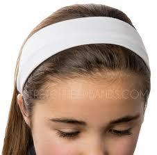 stretch headbands cotton stretch headbands wholesale