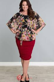 plus size blouses for work blouses for work plus size images the stuff