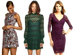 what to wear at wedding what to wear to a fall wedding 60 dresses for guests