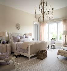 lavender bedroom paint purple and green walls accessories grey
