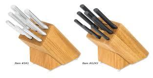 rada kitchen knives rada knife set stylish gift sets cutlery fort st bc