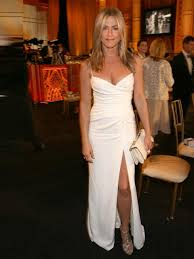 aniston wedding dress in just go with it just go with wedding dress fashion dresses