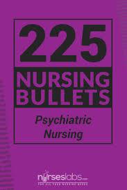 96 best nursing images on pinterest