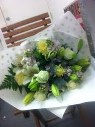 get flowers delivered picture of flowers delivered by our member florist fiori and