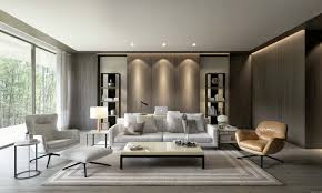 Living Room Design Examples Lovely Contemporary Living Room Design Interior Design Future