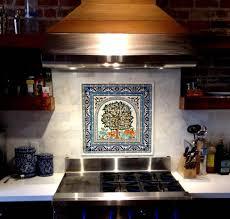 Kitchen Tile Backsplash Murals Https Armenianceramics Com Wp Content Uploads 20
