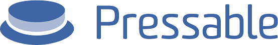 Plan Image Managed Wordpress Hosting From Pressable