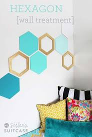 Room Decorations Best 25 Diy Room Decor For College Ideas On Pinterest Spring